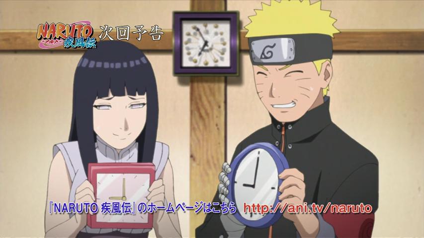 Naruto Shippuuden Episode 495 Subtitle Indonesia