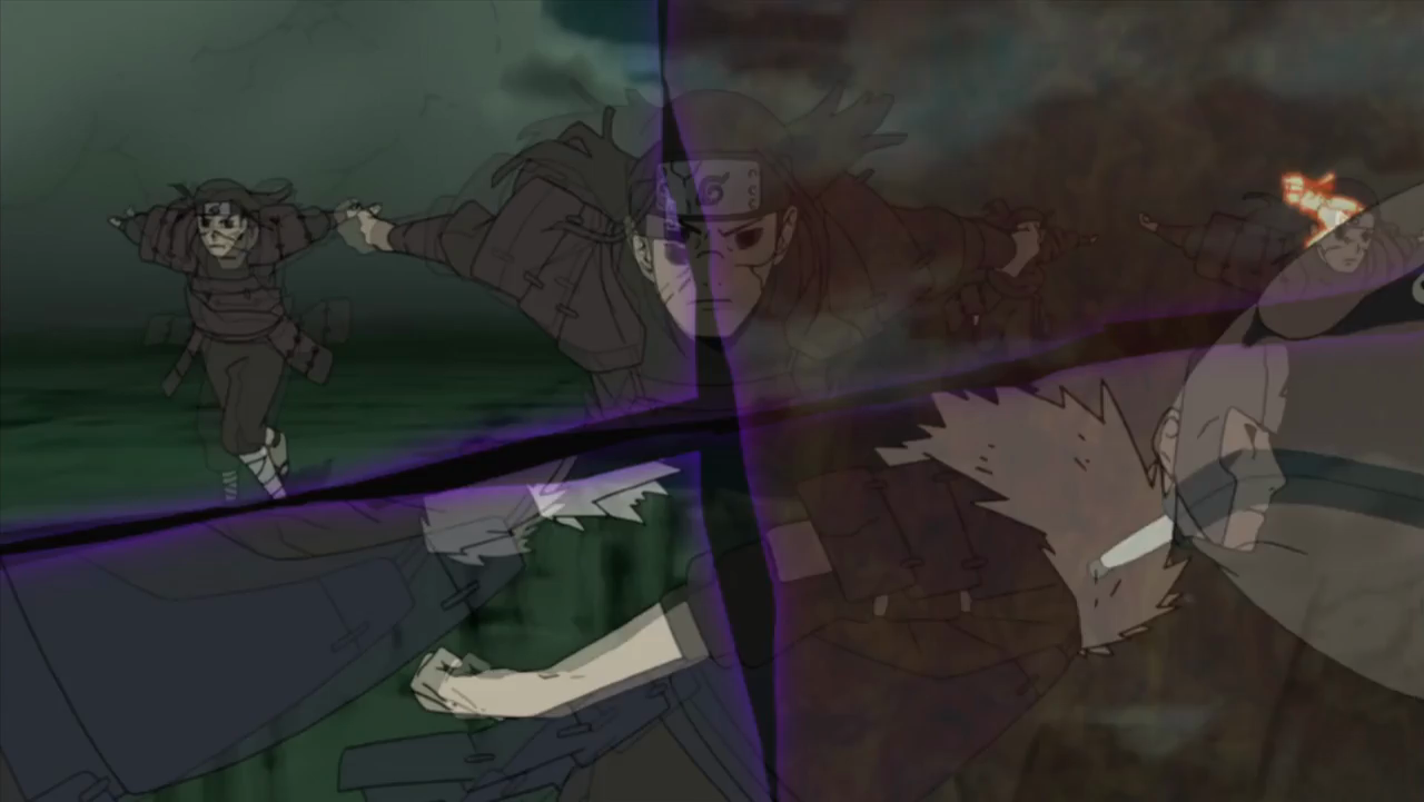 Naruto shippuden episode 258 english dubbed torrent download.