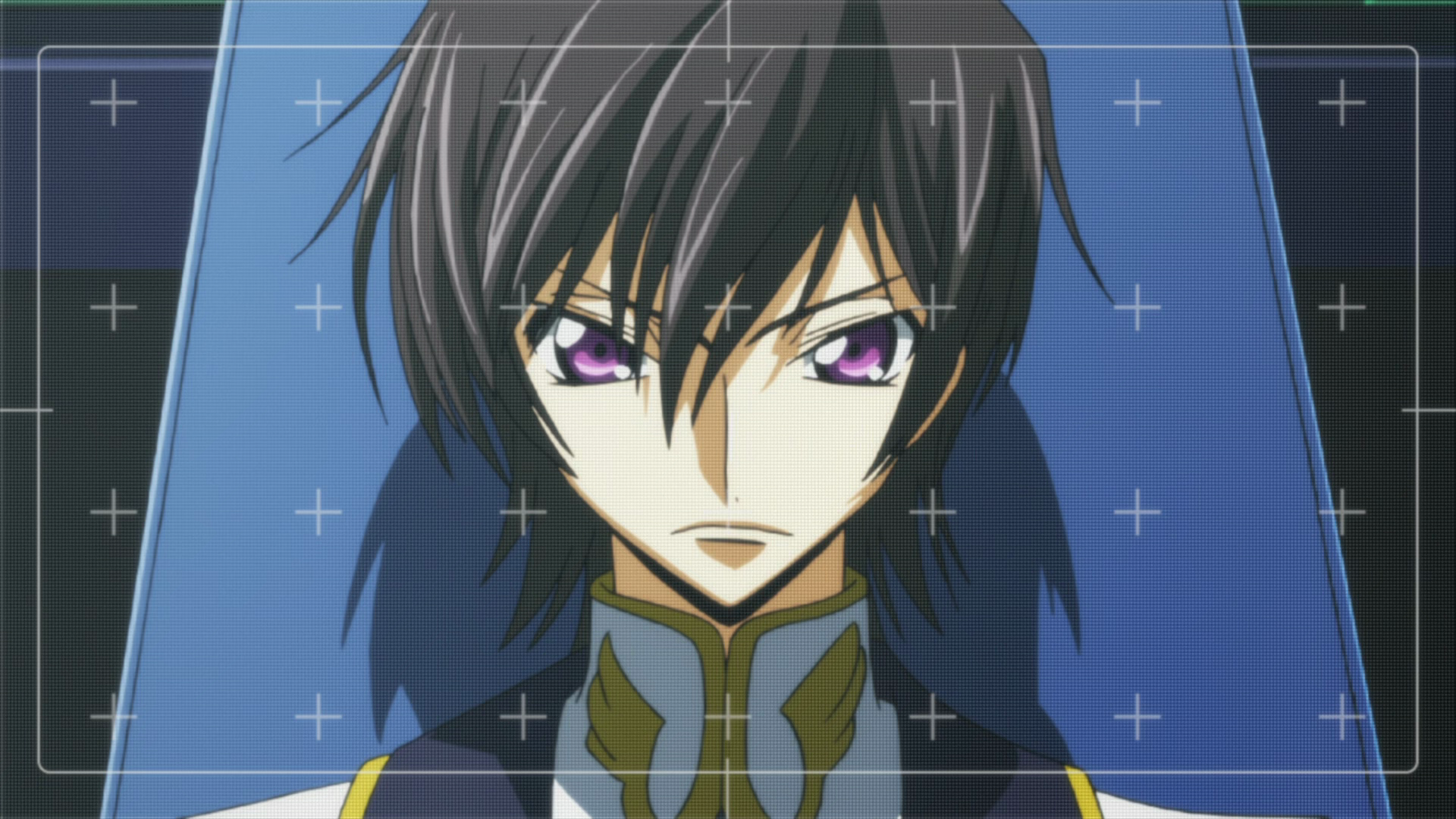 bonkai77] Code Geass Lelouch of the Rebellion R2 Episode 24