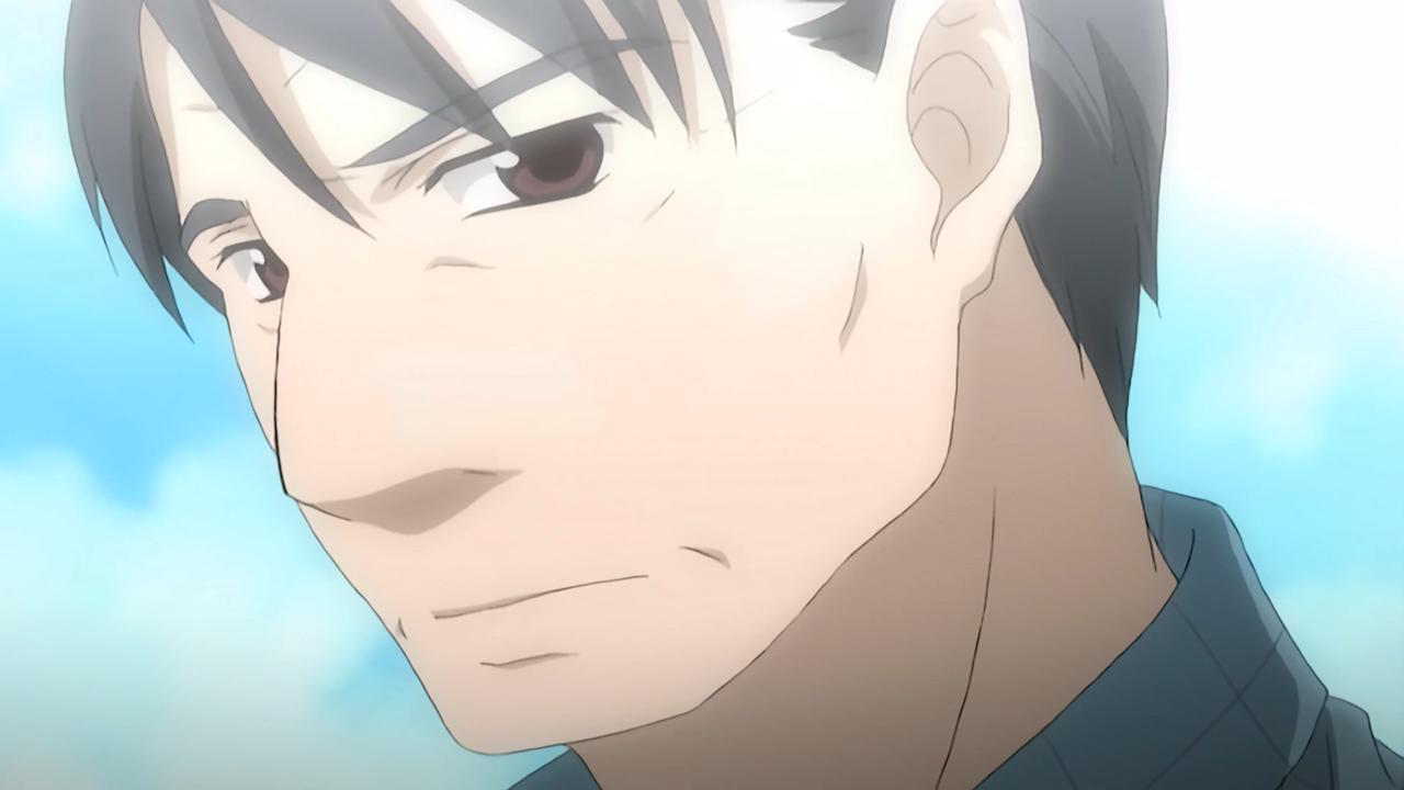 Higurashi no naku koro ni: Kai (TV Series 2007) - …