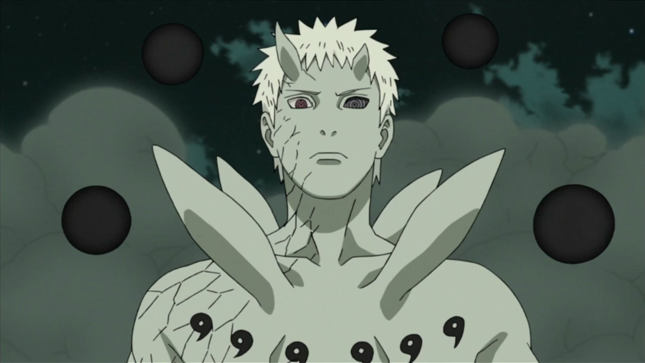 Naruto Shippuden Season 12 Torrent Download