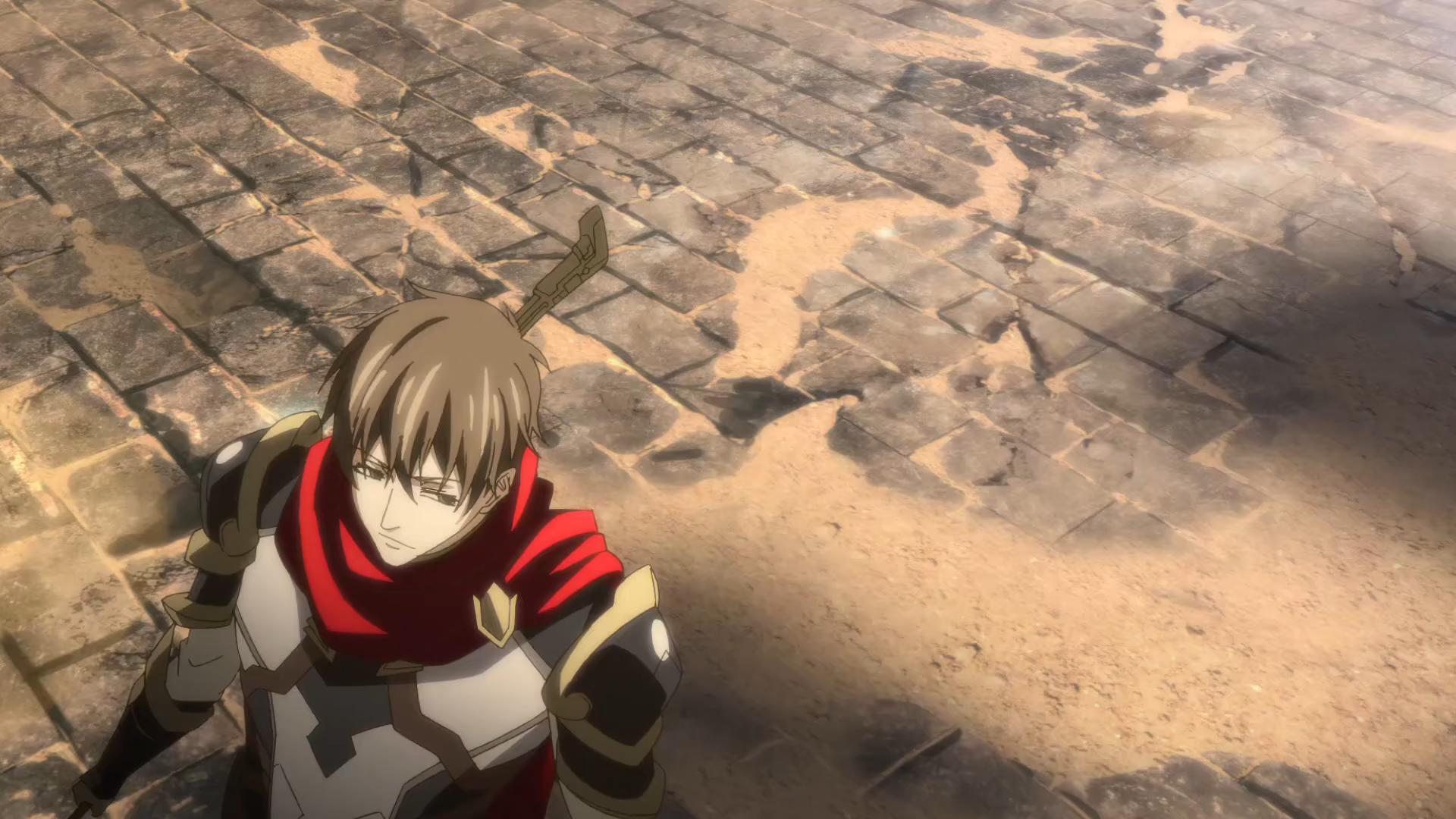 Weeb Quan Zhi Gao Shou The King S Avatar 08 1080p Mkv Anime