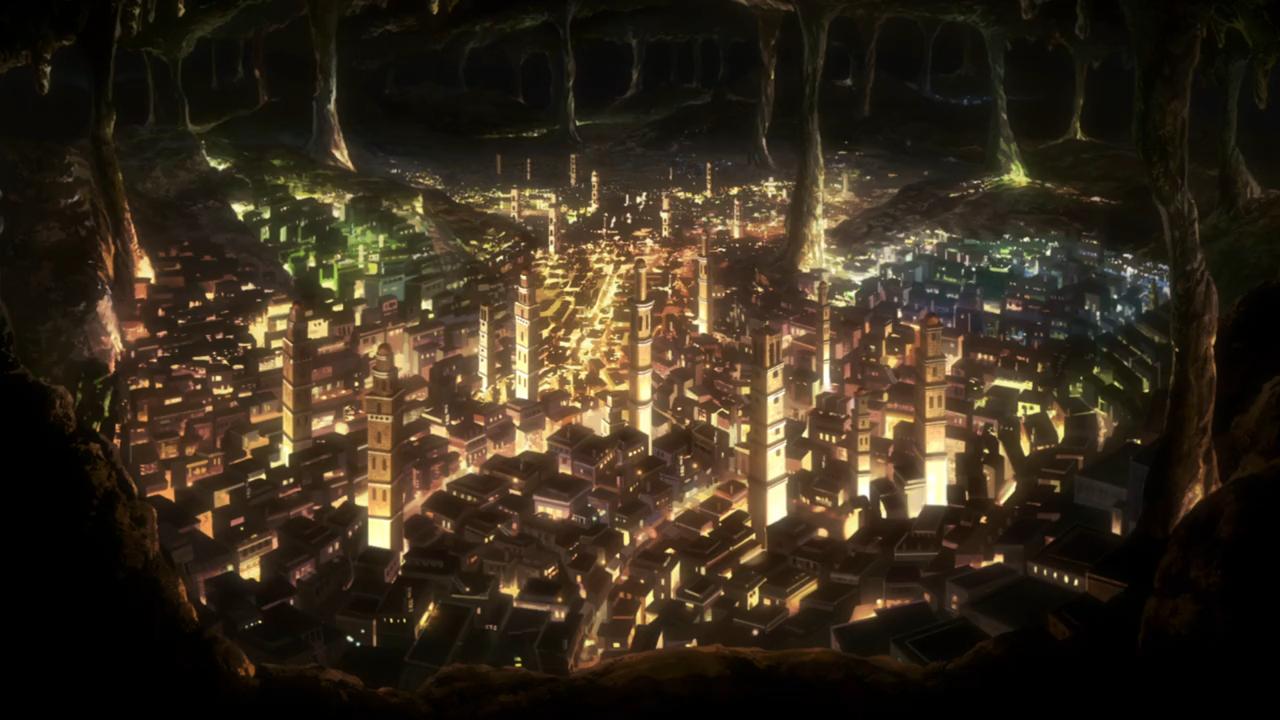 [HorribleSubs] Shingeki no Kyojin S2 - 37 [720p].mkv ...
