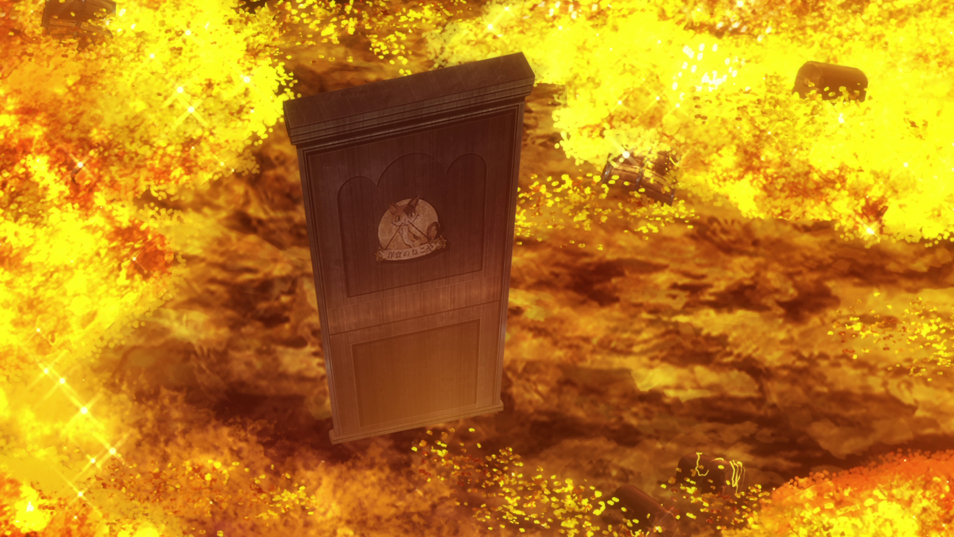 Game Anime Screenshot Guessing Game 1020 Forums