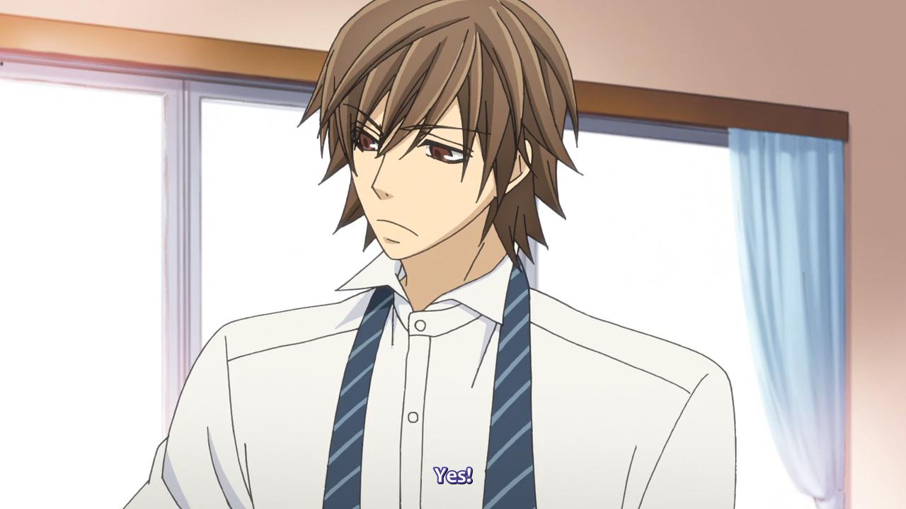 Junjo_Romantica_S1_OVA_asckj1.mkv   Anime Tosho