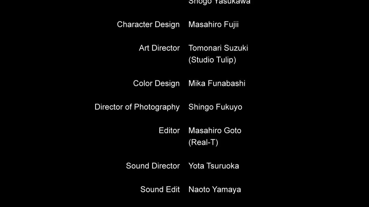 [Erai-raws] UQ Holder! Mahou Sensei Negima! 2 - 08 [720p