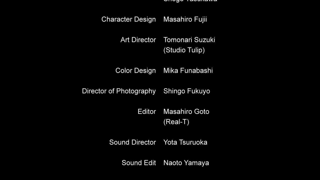 [Erai-raws] UQ Holder! Mahou Sensei Negima! 2 - 06 [720p