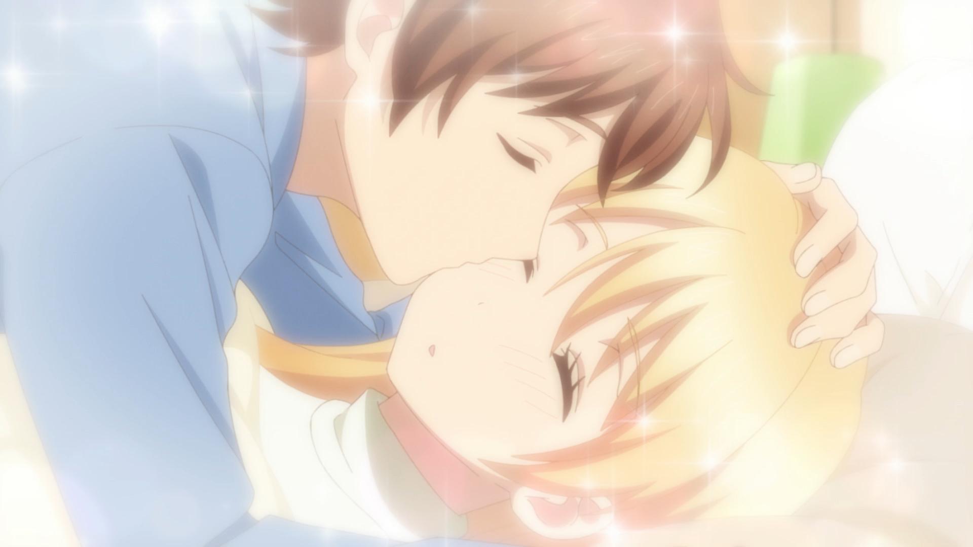 Sailor Moon Futa Hentai