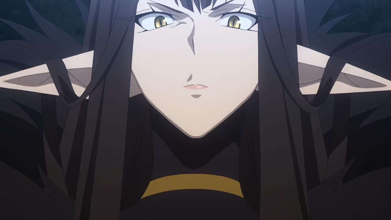 Fate/Apocrypha Ger Sub