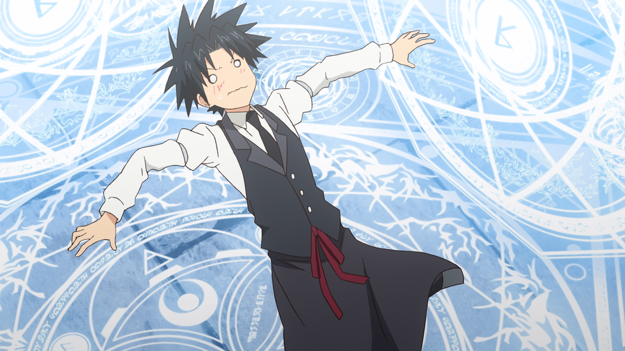Specialsgolumpa Uq Holder Ova 3 Bd 720p Hi444 Aac Dual Audio