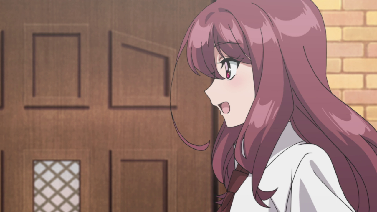 Ame-iro Cocoa 5.Screenshot