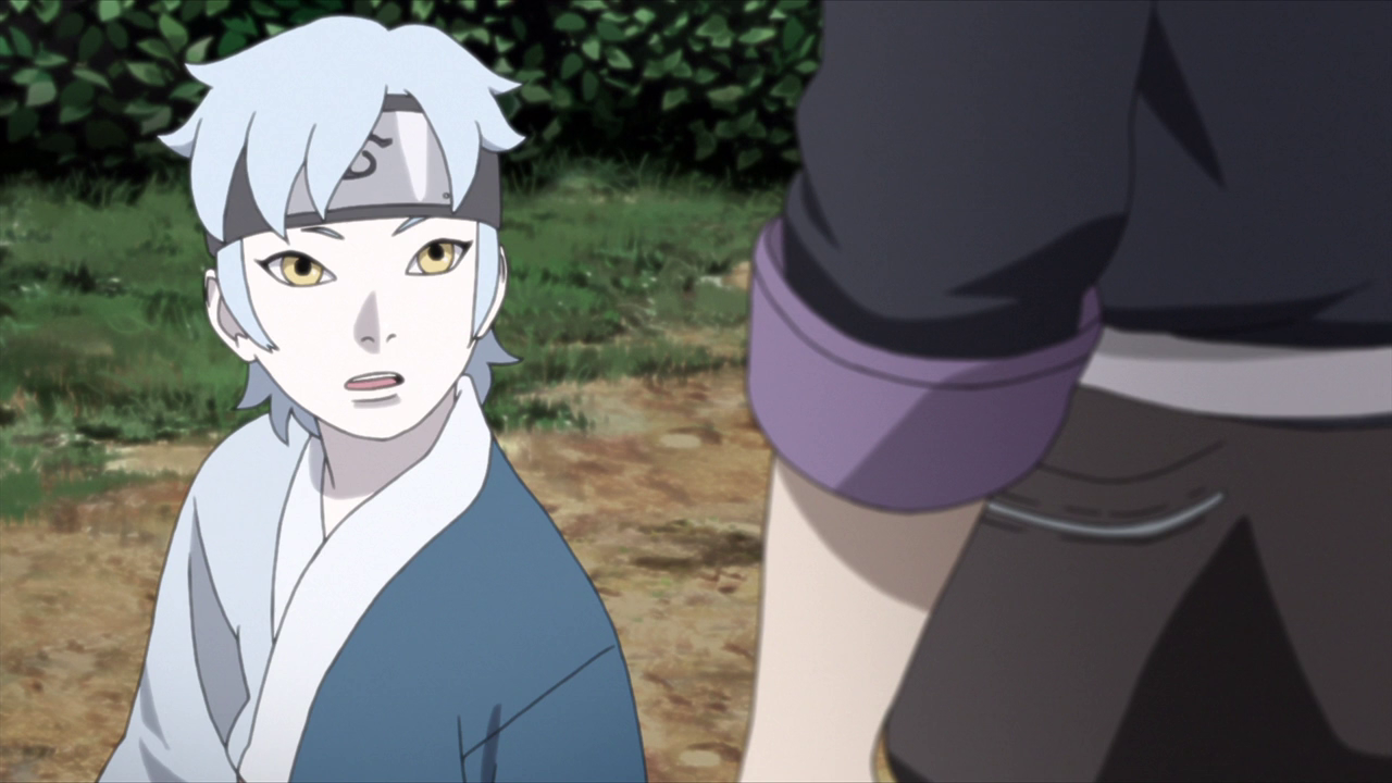 Boruto.Screenshot