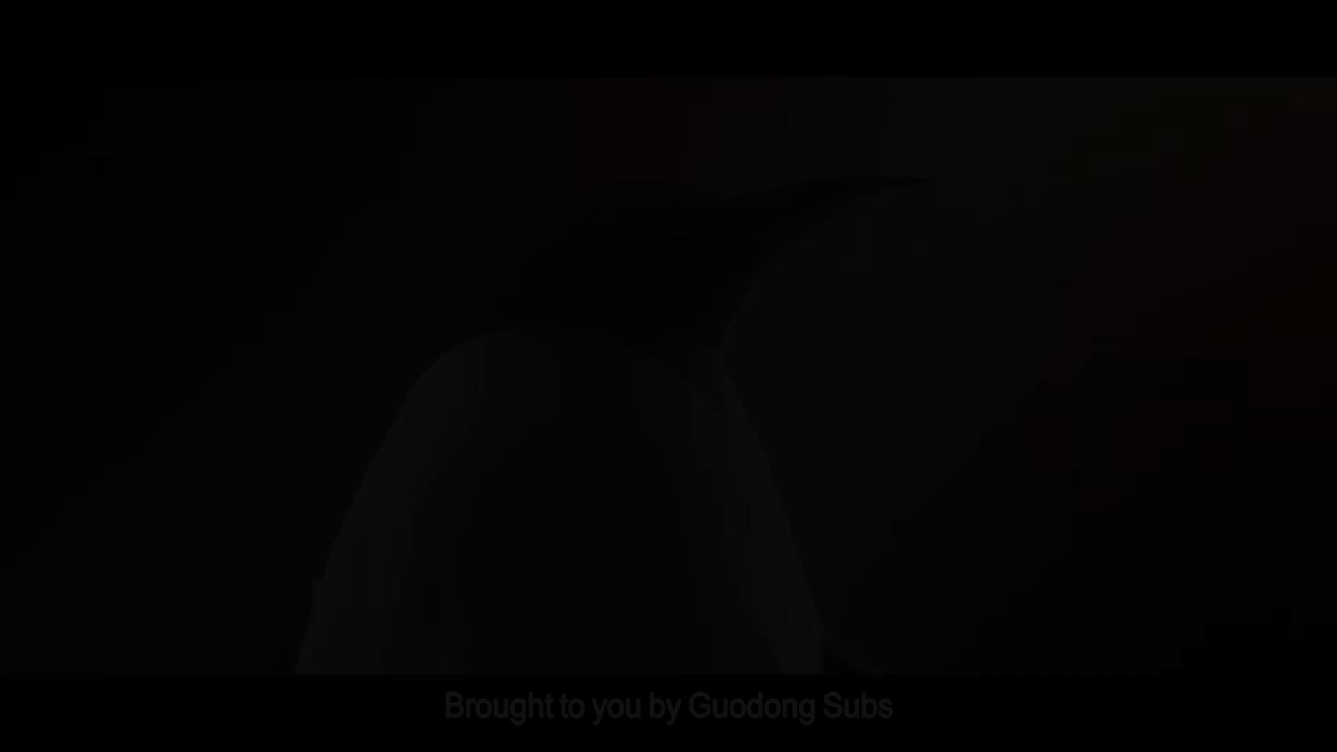 Guodongsubs][Mo Dao Zu Shi][Grandmaster of Demonic