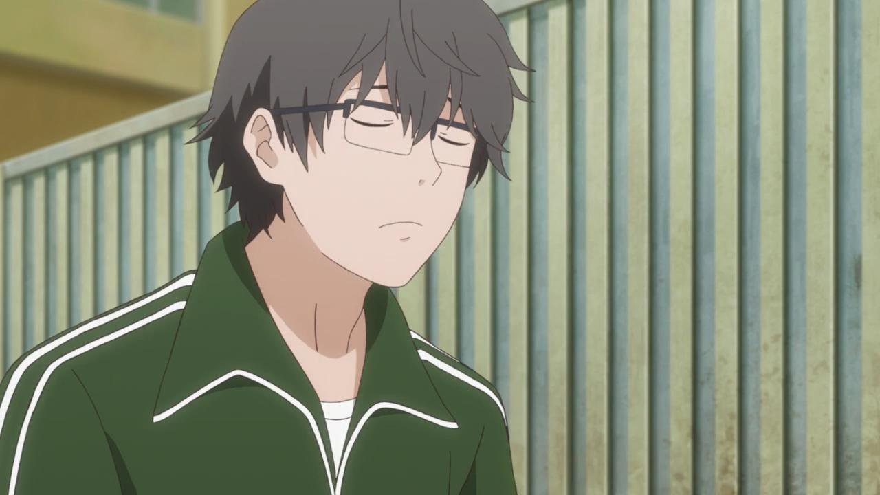 [HorribleSubs] Hoshiai no Sora - 03 [720p].mkv   Anime Tosho