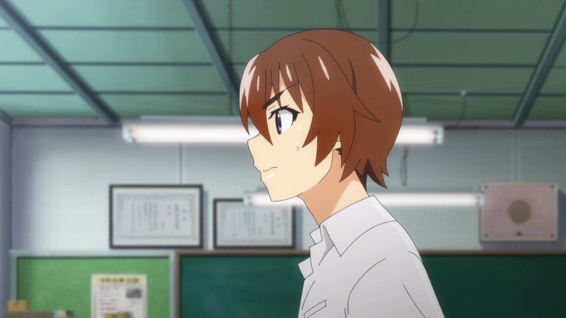 [Anime Time] Higurashi No Naku Koro Ni (2020) - 05 [1080p